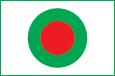 ৫ এপ্রিল থেকে ১১ এপ্রিল লকডাউন : প্রজ্ঞাপন জারি