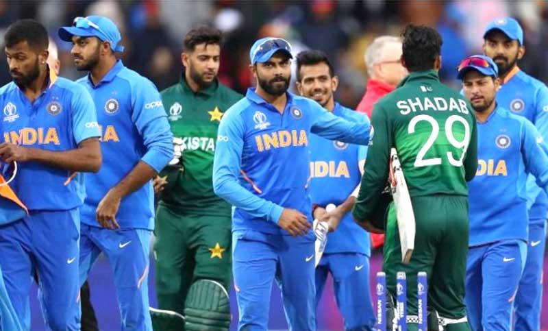 ভারত বাদে ৪টি 'বড় দল' যাবে পাকিস্তান সফরে!