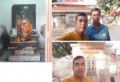 ঘুরে আসুন বারদীর শ্রী শ্রী লোকনাথ ব্রহ্মচারীর আশ্রম