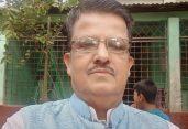 শিবপুর শহীদ আসাদ কলেজ ও খলিল স্যার