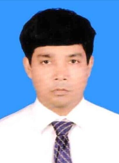 রায়পুর উপজেলা প্রতিনিধি সোহেল আলমকে দায়িত্ব থেকে অব্যাহতি