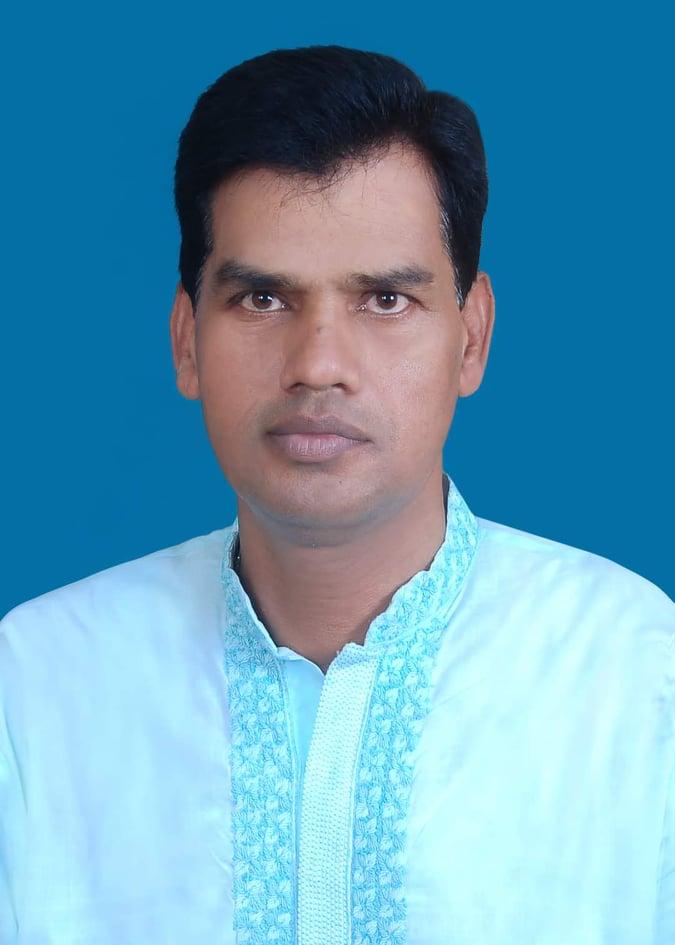 সিরাজগঞ্জ জেলা বিএনপির যুগ্ন সম্পাদক নুর কায়েম সবুজ আটক
